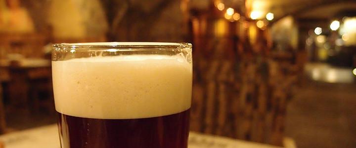 Пивоваренное оборудование из Чешской Республики www.kvasura.cz