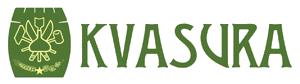 KVASURA Logo