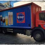 Пиво в Люксембурге